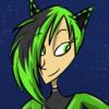 LilyisSoAwesome's avatar