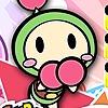 lilyissotall's avatar