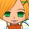 LilyJam's avatar