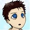 lilyjamesship's avatar