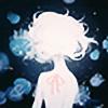 LilyJase's avatar