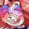 LilyJeann's avatar