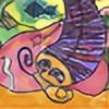 lilyjudith's avatar