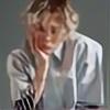 LilyKai12's avatar