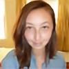 LilyKemp's avatar