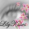 LilyKisses's avatar