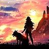 Lilykitten5's avatar