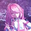 LilyKittenMMD's avatar