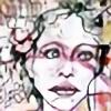 LilykoiArtStudio's avatar