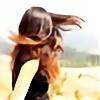 lilylatigresse's avatar