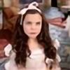 lilylatigresse18's avatar