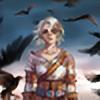 Lilylethe's avatar
