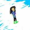 lilyLightin's avatar