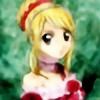 lilyliod's avatar