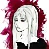 lilylionlabyrinth's avatar