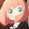 lilyllama06's avatar