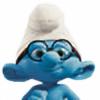 lilylolalay's avatar