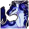 LilyLovat's avatar