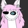 LilyLover99's avatar