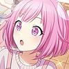 LilyLoverGems4499YT's avatar