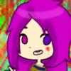 Lilylovesfoxy's avatar