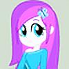 LilyLuPony's avatar