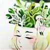 lilymchap's avatar