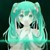 lilymidnight's avatar