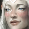 LilyNion's avatar