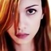 lilynoelle-m's avatar