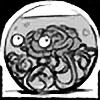 LilyOndine's avatar