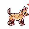 lilyote's avatar
