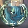 lilypad121's avatar