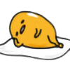 Lilypad48911's avatar