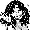 LILYPAD5's avatar