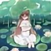LilyPad545's avatar