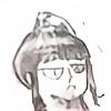 LilyPea12's avatar