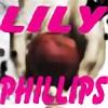 LilyPhillips's avatar