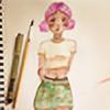 lilypippili's avatar