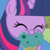 LilyPonyLover's avatar