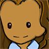 Lilypoosh's avatar