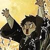 lilypsiren's avatar