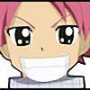 lilypup01's avatar