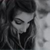lilyrjensen's avatar