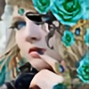 lilyrose5's avatar