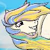 LilyRoseAdopts's avatar