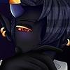LilyRoseOfFantasy's avatar
