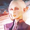 LilyRutherford's avatar