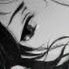 lilysbreath's avatar