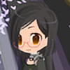 Lilyshade13's avatar